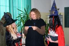 andrzejki2010_04