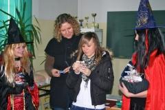 andrzejki2010_05
