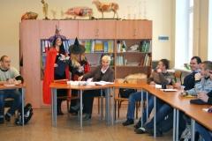 andrzejki2010_08