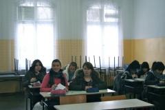 andrzejki2010_12