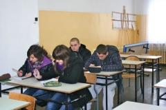 andrzejki2010_15