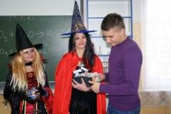 andrzejki2010_17