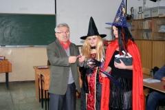 andrzejki2010_22