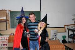 andrzejki2010_23