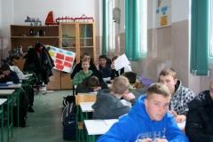 andrzejki2010_24