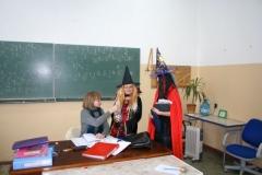 andrzejki2010_30