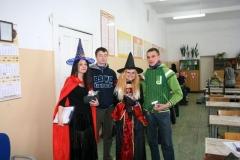 andrzejki2010_31