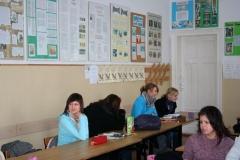 andrzejki2010_43