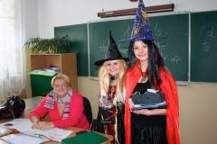 andrzejki2010_45