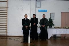 apel_opłatkowy_23