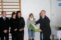 apel_opłatkowy_27