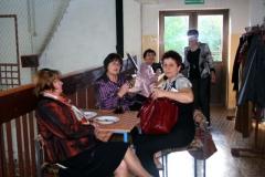 den2010_125