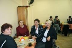 den2010_130