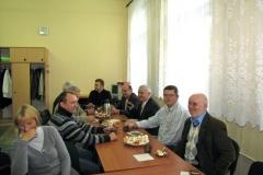 chlopaki2010_24