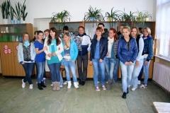 _niebieski_08