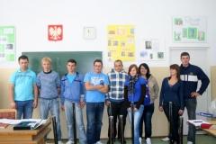 _niebieski_13