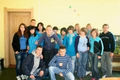 _niebieski_15