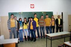zolty_06