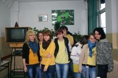 zolty_07