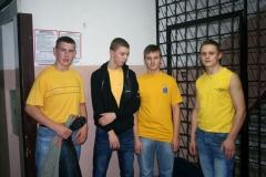zolty_09