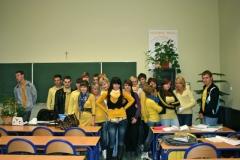 zolty_11
