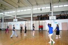 siatka2010_02