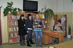 biblioteka2010_03