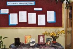 biblioteka2010_08