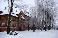 Karolewo_zima_2010_31