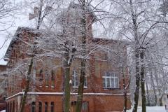 Karolewo_zima_2010_39