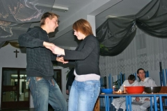 internat_andrzejki_22