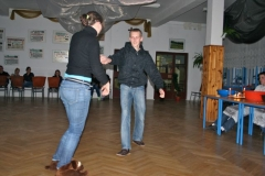 internat_andrzejki_23