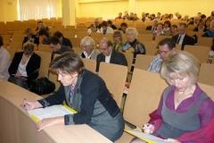 konferencja_5