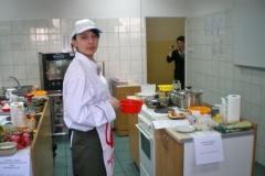 kucharz_2010_01
