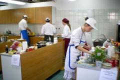 kucharz_2010_02