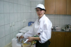 kucharz_2010_05