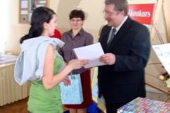 kucharz_2010_14