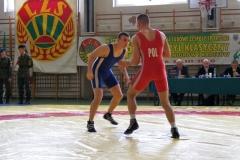 grajewo2010_02