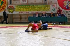 grajewo2010_03