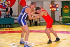 grajewo2010_10