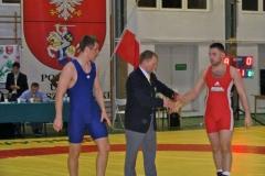 grajewo2010_15