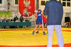 grajewo2010_17
