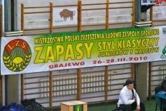 grajewo2010_18