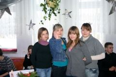 stoly2010_12