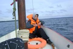 zagle2010_06