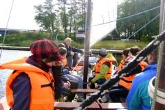 zagle2010_10