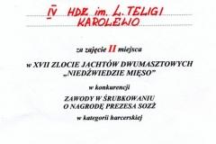 zagle2010_24