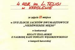 zagle2010_25