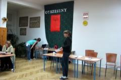 otrzesiny2010_05