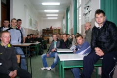 etap_szkolny _1